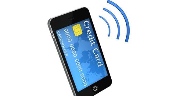 Using mobile devices to accept credit cards how mobile payment technology impacts your business reheart Images