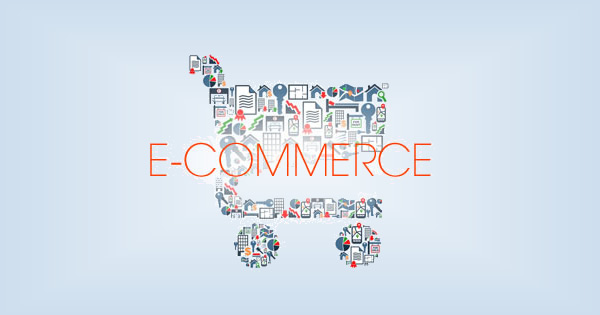 E-commerce Merchants