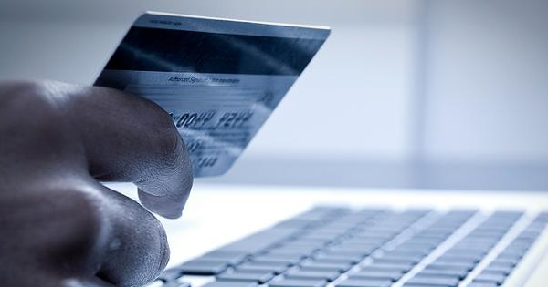 Hosted Payment Technologies