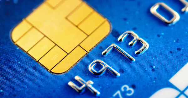 Is EMV PCI compliant?