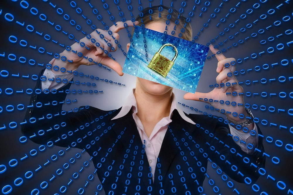Tackle PCI compliance challenges