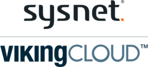 PCI Compliance Guide is powered by the experts at Sysnet and Viking Cloud.